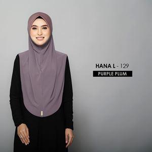 HANA (L) 129