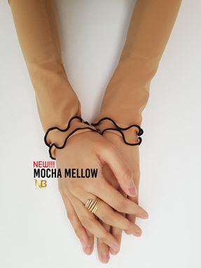 BELLA - MOCHA MELLOW