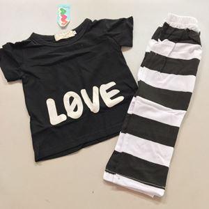 LOVE SET ( SZ 70-100  )