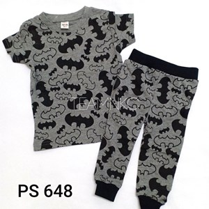 Pyjamas (PS648)