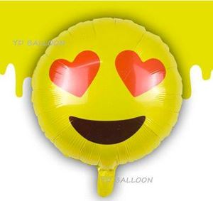 PARTY BALLOON ( LOVE )