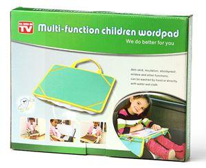 Multi-functional Children Wordpad