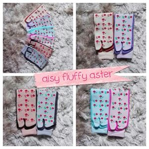 AISY FLUFFY ASTER