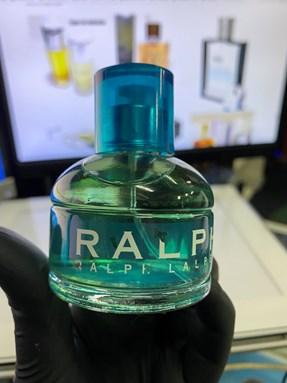 Ralph Ralph Lauren for women 50ml