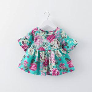 @  G07 BABY CLOTHES ( SZ 70-100 )