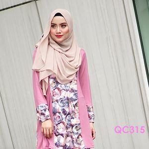 Qissara Chinta QC315