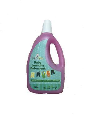 Baby Laundry Detergent ( BairnBoo )
