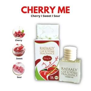 CHERRY ME - 10ML