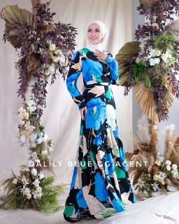 DALILY CASUAL SUIT SET