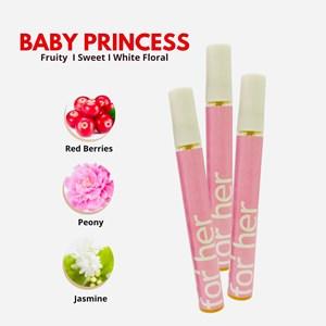 BABY PRINCESS (EDP)10ML