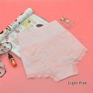 Slimming Panty Version 2 light pink