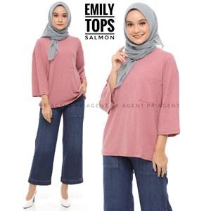 EMILY TOPS