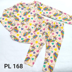 Pyjamas (PL168)