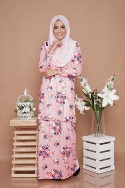 Qissara Zara QZ306