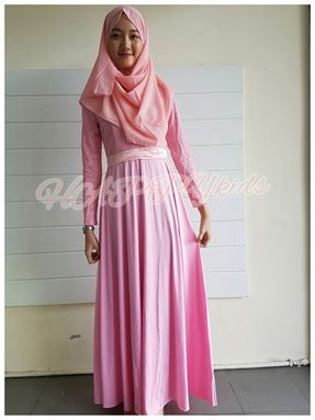 S0462 - Pink