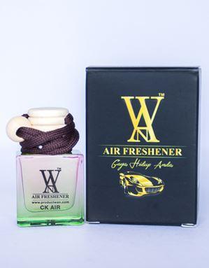 WAN AIR FRESHENER -  CK AIR