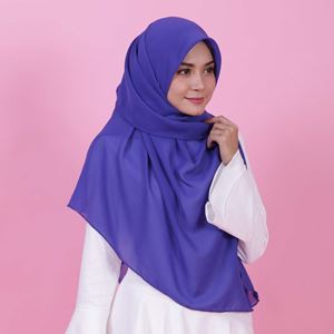 GLEAM BAWAL IN BLUEPRINT