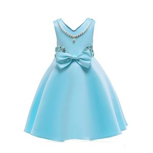 2235  TONG T0NG MI DRESS ( SIZE 100-150 )