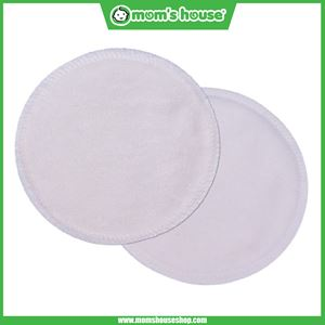 Washable BreastPads