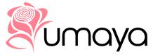 Umaya