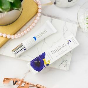 Blu Telang Pore Refining CC Cream (15g)