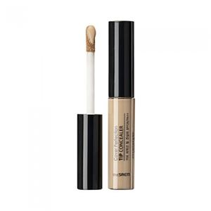 THE SAEM Cover Perfection Tip Concealer Contour Beige