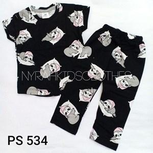 Pyjamas (PS534)