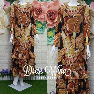 Dress Wina