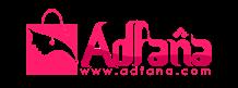 adfana