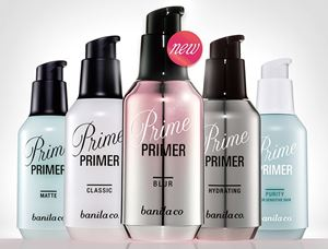 Banila Co. Prime Primer 30ml