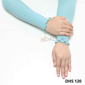 DALILA - DHS 120