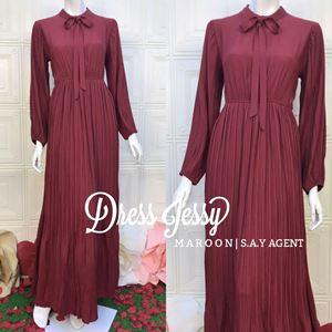 DRESS JESSY