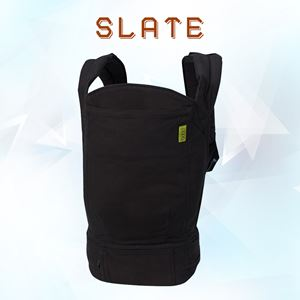BOBA CARRIER 4G SLATE