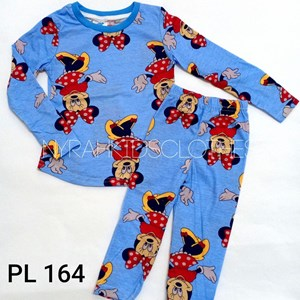 Pyjamas (PL164)