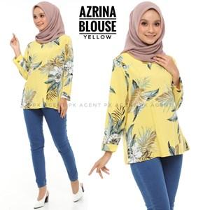 AZRINA BLOUSE