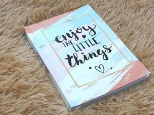 Planner Mama 2019 - clearance