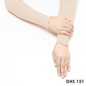 DALILA -  DHS 151 NUDE