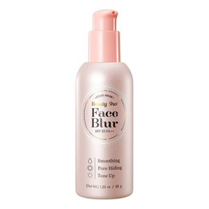ETUDE HOUSE Face Blur SPF33/PA++