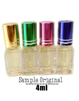 GIVENCHY PLAY INTENSE 4ML - M