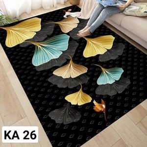 KARPET 3D VELVET XXL (KA26-KA50)