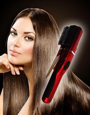 FASIZ CORDLESS HAIR