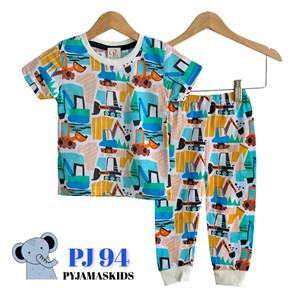 PJ 94