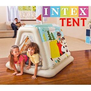 INTEX TENT N00786