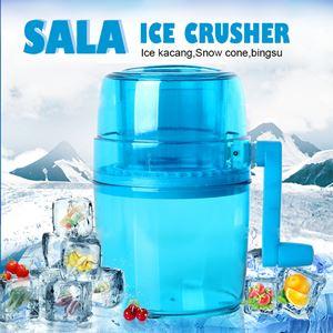 SALA Ice Blender/ Ice Crusher / snow cone maker