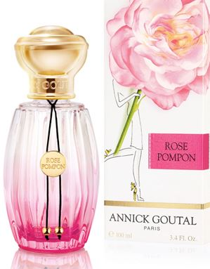 ANNICK GOUTAL ROSE POMPON 35ML