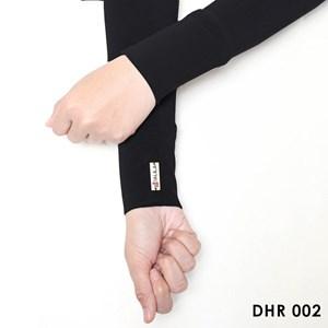 HANDSOCK DHR 002