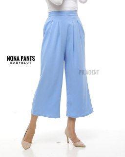 NONA PANTS