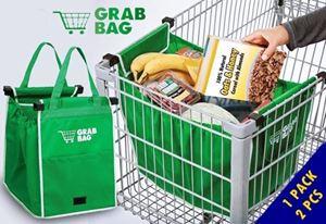 GRAB BAG (1 PACK 2PCS) N00868