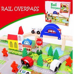 RAIL OVERPASS ETA 29/12/2018