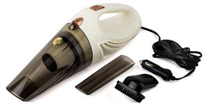 Wet/ Dry Vacuum Cleaner (72W)